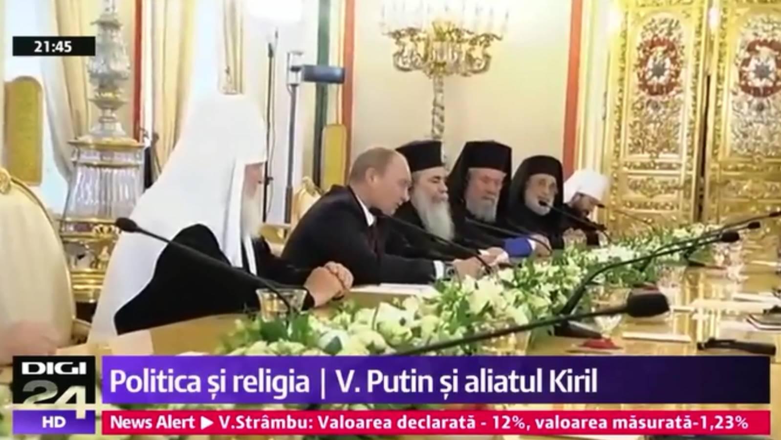 Putin_Kyrill
